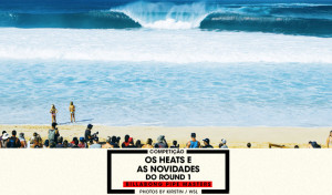 os-heats-e-as-novidades-do-round-1-do-pipe-masters-2016