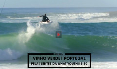 vinho-verde-by-what-youth