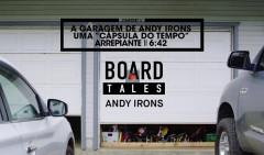 a-garagem-de-andy-irons