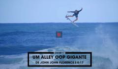 o-alley-oop-gigante-de-john-john-florence