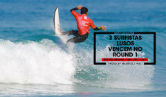 3-SURFISTAS-LUSOS-VENCEM-NO-ROUND-1-DO-SEAT-PRO-NETANYA