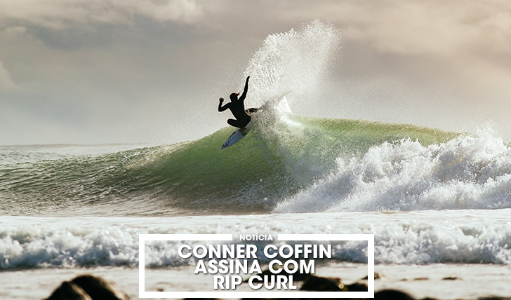 35694Conner Coffin junta-se ao team Rip Curl