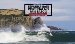 ESPANHA-BATE-PORTUGAL-NO-RED-BULL-RIVALS