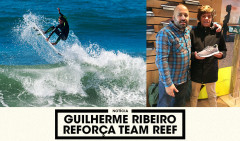 guilherme-ribeiro-no-team-reef
