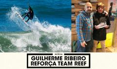 guilherme-ribeiro-no-team-reef