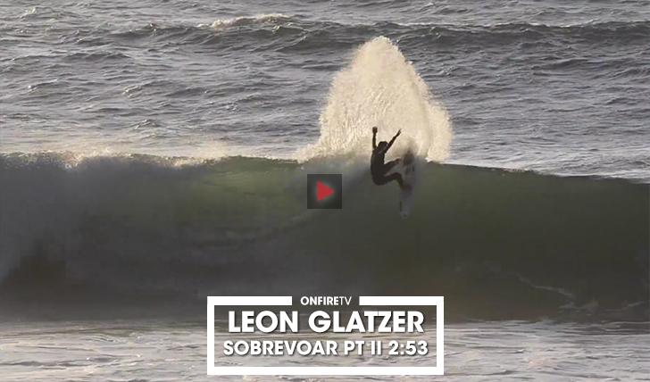 35610Leon Glatzer | Sobrevoar Portugal || 2:53