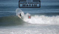 martim-magalhaes-2016