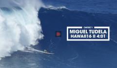 MIGUEL-TUDELA-HAWAII-2016