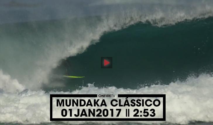 35489Mundaka Clássico | 1Jan2017 || 2:53