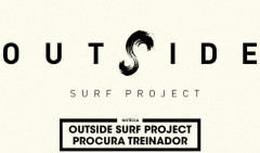 Outside-Surf-Project-procura-treinador