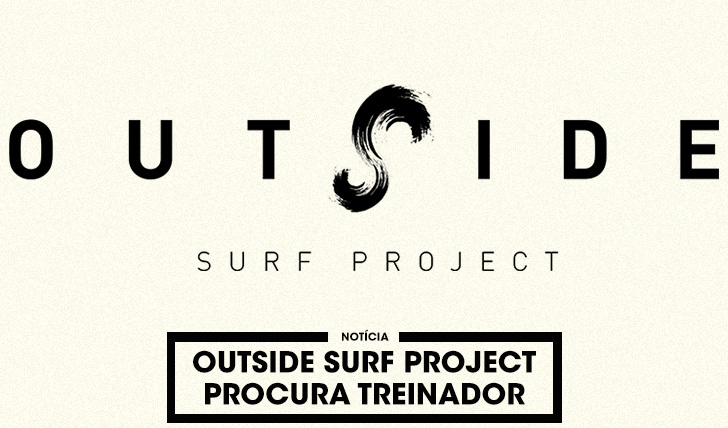 35822Outside Surf Project procura treinador