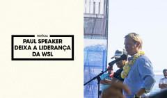 PAULO-SPEAKER-DEIXA-A-LIDERANCA-DA-WSL