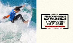PEDRO-HENRIQUE-NAS-MEIAS-FINAIS-DO-SEAT-PRO-NETANYA