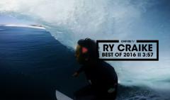 ry-craike-best-of-2016