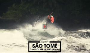 SAO-TOME-CHOCOLATE-ISLANDS