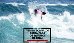 teresa-bonvalot-passa-para-os-quartos-de-final-no-wjc-2017