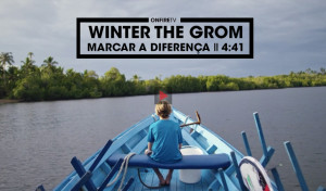 WINTER-THE-GROM