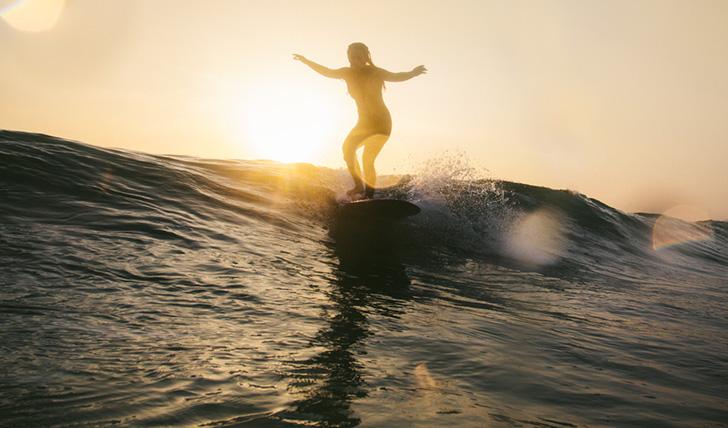 ines-ambrosio-soul-surfer-1