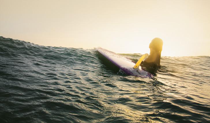 ines-ambrosio-soul-surfer-2