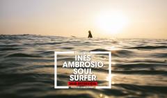 ines-ambrosio-soul-surfer