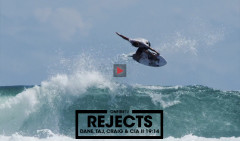 rejects-dane-reynolds-marine-layer