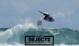 rejects-dane-reynolds-marine-layer