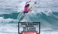 teresa-bonvalot-termina-em-5-lugar-no-wjc-2017