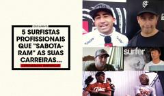 5-SURFISTAS-PROFISSIONAIS-QUE-SABOTARAM-AS-SUAS-CARREIRAS