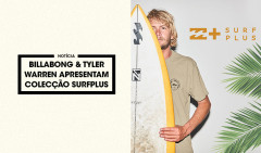 BILLABONG-E-TYLER-WARREN-APRESENTAM-SURF-PLUS