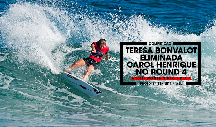 36175Carol Henrique no round 4 do Anditi Women's Pro | Dia 4