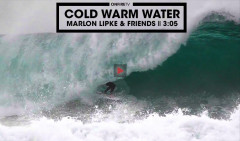 COLD-WARM-WATER-MARLON-LIPKE