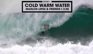 COLD-WARM-WATER-MARLON-LIPKE