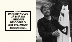 DANE-REYNOLD-FREE