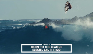 EZEKIEL-LAU-GOIN-TO-THE-LEAGUE