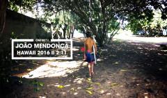 JOAO-MENDONCA-HAWAII-2016