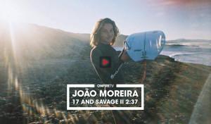 JOAO-MOREIRA-17-AND-SAVAGE
