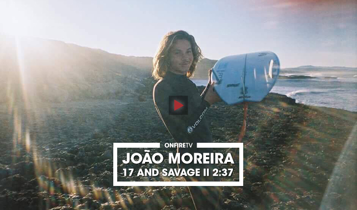 36087João Moreira | 17 and Savage || 2:37