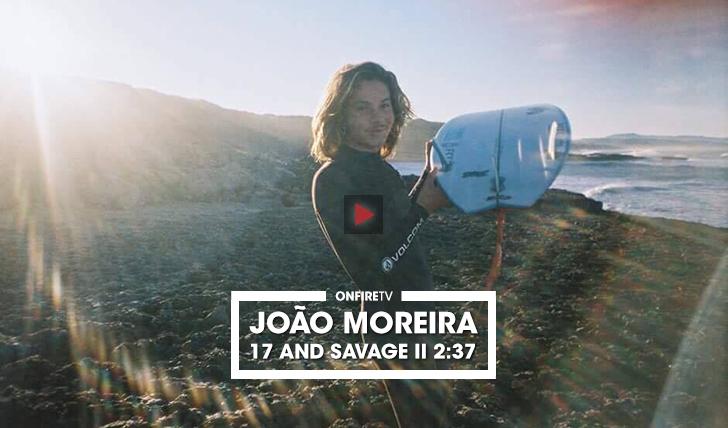36087João Moreira | 17 and Savage || 2:37