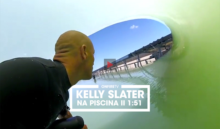 KELLY-SLATER-NA-PISCINA