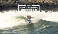 MANUEL-MORGADO-AZORES