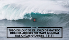 Macedo-Acores-XXL-Big-Wave-Awards
