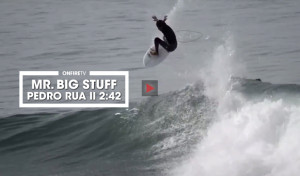 Pedro-Rua-Mr-Big-Stuff