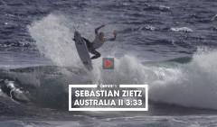 SEBASTIAN-ZIETZ-AUSTRALIA