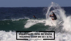 SNAKETALES-TRAINING-CAMP