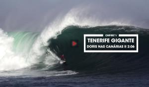 TENERIFE-GIGANTE