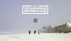 TRES-VAGABUNDOS-RHYTHM-EM-PORTUGAL