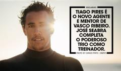 Vasco-Ribeiro-e-Tiago-Pires