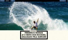 frederico-morais-analisado-pela-surfline