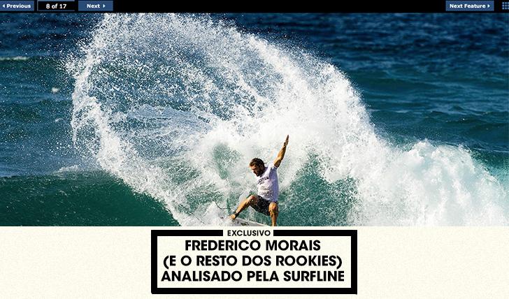 36017Frederico Morais (e o resto dos rookies de 2017) analisado pela Surfline