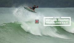 michael-dunphy-three-islands